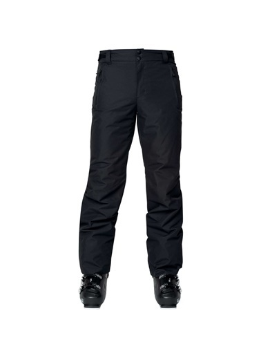 Rossignol Rossıgnol Rapıde Erkek Kayak Pantolonu Siyah